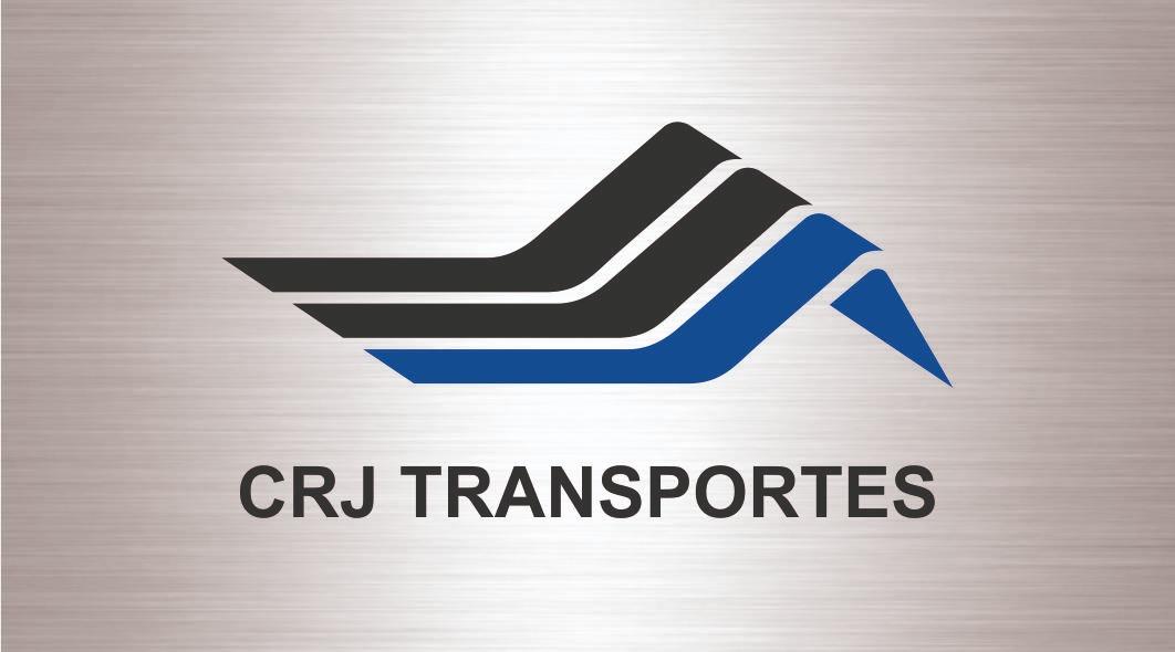 CRJ Transportes