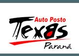 Texas Auto posto