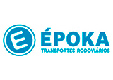 Epoka Transportes