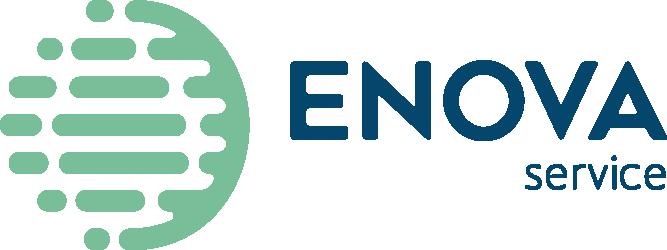 Enova Service