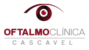 Oftalmoclínica Cascavel