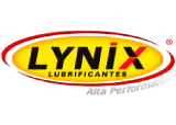 Lynix Lubrificantes