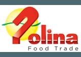 Polina Distribuidora de Alimentos
