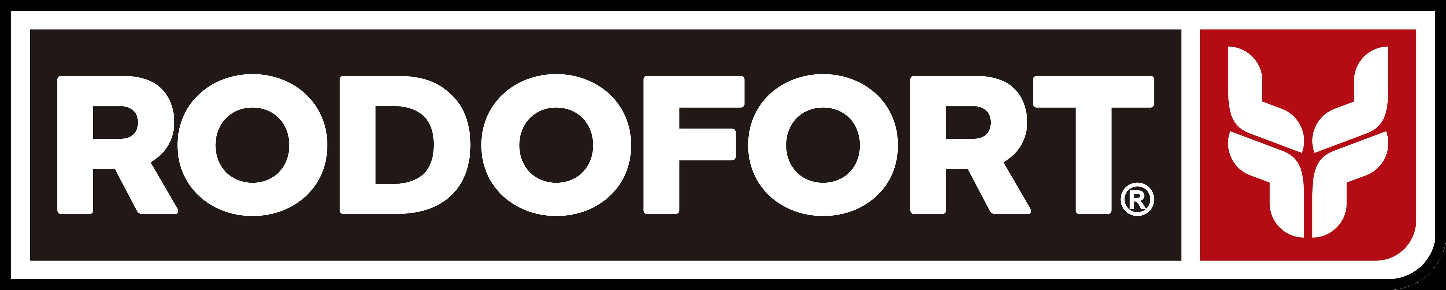 Rodofort