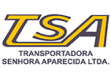 TSA Transportadora