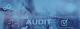 Por que realizar uma auditoria trabalhista preventiva na sua empresa?