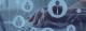 Automação de processos de RH pode reduzir o trabalho burocrático em até 80%