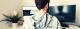 Home Office: tendência para trabalho remoto exige mudanças do RH